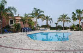 3 bedroom apartments for sale in Paphos. Apartment – Tala, Paphos, Cyprus