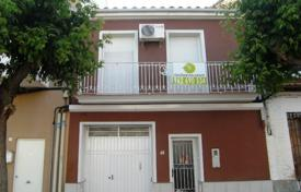 Cheap 1 bedroom houses for sale in Valencia. Villa – Les Alqueries, Valencia, Spain