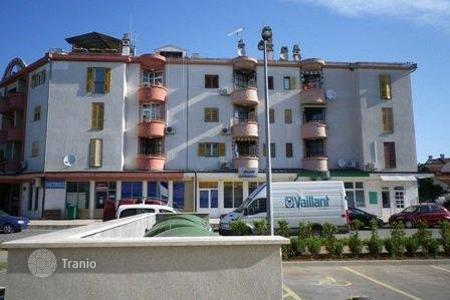 Offices for sale in Rovinj. Business premise We sell commercial local near Rovinj!