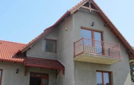 Residential for sale in Sóskút. Detached house – Sóskút, Pest, Hungary