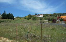 Property for sale in Νικήτη. Property land for house development