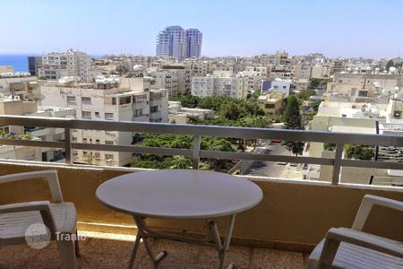 Cheap residential for sale in Neapolis. Apartment – Neapolis, Limassol, Cyprus