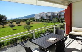 2 bedroom apartments for sale in Antibes. 2 bedroom apartment — Juan les Pins — Juan Flore