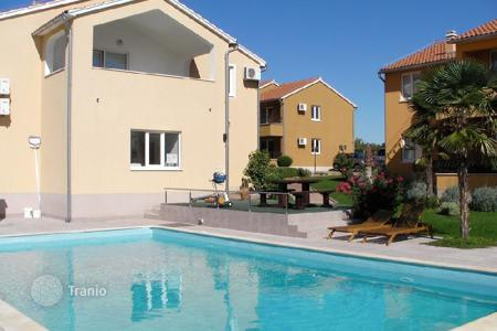 Property for sale in Vodice. Apartment