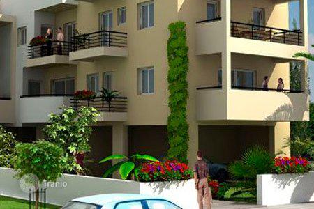 Apartments for sale in Heraklion. Apartment – Heraklion, Crete, Greece