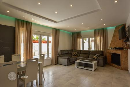 5 bedroom houses for sale in Cabo Roig. Villa – Cabo Roig, Valencia, Spain