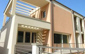 2 bedroom apartments for sale in Tuscany. Apartment – Camaiore, Tuscany, Italy