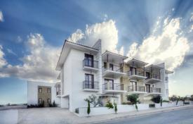 Apartments with pools for sale in Larnaca. Apartment – Larnaca (city), Larnaca, Cyprus