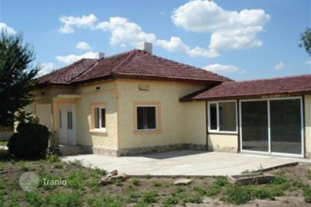 Cheap residential for sale in Dobrich Region. Villa – Dabovik, Dobrich Region, Bulgaria