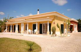 Residential for sale in Algoz. Villa – Algoz, Faro, Portugal