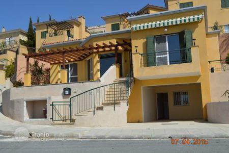 Residential for sale in Mesa Chorio. 2 bedroom Raised Bungalow with Fabulous Sea Views