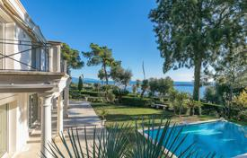 Villa – Vallauris, Côte d'Azur (French Riviera), France for 3,200,000 €