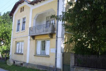 Cheap residential for sale in Sofia region. Townhome - Sofia region, Bulgaria