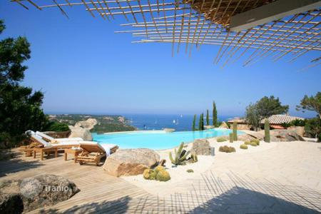 Villas and houses with pools to rent in Pantogia. Villa - Pantogia, Sardinia, Italy