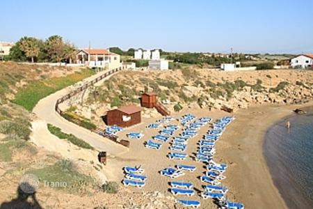 Property to rent in Cyprus. Villa - Protaras, Famagusta, Cyprus