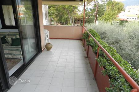 Cheap apartments for sale in Liguria. Apartment – Sanremo, Liguria, Italy
