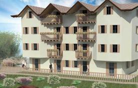 Cheap 2 bedroom apartments for sale in Trentino - Alto Adige. Apartment – Trento, Trentino — Alto Adige, Italy