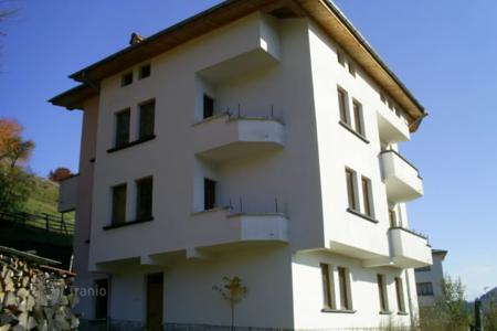 Residential for sale in Kutela. Detached house – Kutela, Smolyan, Bulgaria