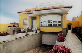 Houses for sale in Gran Canaria. *