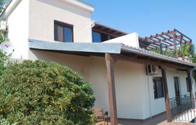 Residential for sale in Ulcinj. Villa – Ulcinj (city), Ulcinj, Montenegro