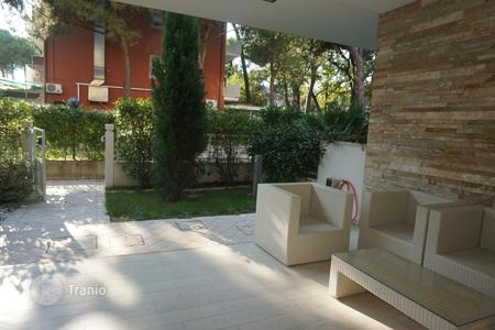 Coastal apartments for sale in Milano Marittima. Apartment – Milano Marittima, Emilia-Romagna, Italy