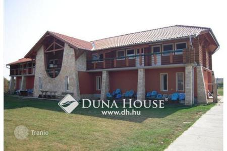 Residential for sale in Enying. Detached house – Enying, Fejer, Hungary