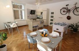 4 bedroom apartments for sale in Prague. Apartment – Praha 6, Prague, Czech Republic