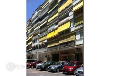 Foreclosed 3 bedroom apartments for sale in Alcala de Henares. Apartment – Alcala de Henares, Madrid, Spain