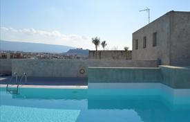 5 bedroom apartments for sale in Attica. Apartment – Athens, Attica, Greece