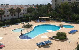 Residential for sale in Costa Dorada. Apartment with Mountain View