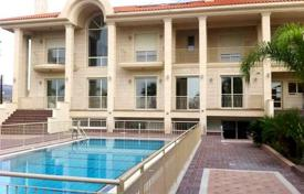 6 bedroom houses by the sea for sale in Limassol (city). Villa – Limassol (city), Limassol, Cyprus