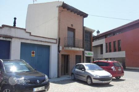Bank repossessions property in Fontanar. Apartment – Fontanar, Castille La Mancha, Spain