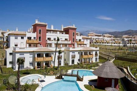 Apartments for sale in Vélez-Málaga. Apartment - Vélez-Málaga, Andalusia, Spain