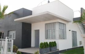 Cheap houses for sale in Ciudad Quesada. Semi-detached Villa — Ciudad Quesada