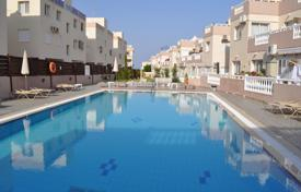 Cheap residential for sale in Paralimni. Two Bedroom Ground Floor Apartment with Communal Pool