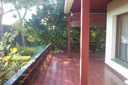 Property for sale in Coma-ruga. House Costa Dorada