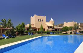 2 bedroom apartments for sale in Andalusia. Superb Apartment, Santa María Village, Elviria, Marbella East (Marbella)