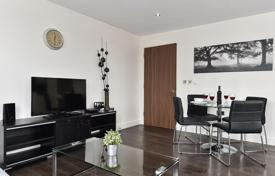 Apartments to rent in Southwark. Apartment – Southwark, London, United Kingdom