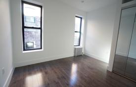 4 bedroom apartments to rent in State of New York. St Nicholas Terrace