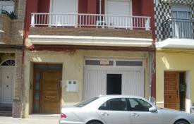 Foreclosed 1 bedroom apartments for sale in Spain. Apartment – Valencia (city), Valencia, Spain