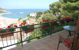 2 bedroom apartments for sale in Costa Brava. Apartment – Tossa de Mar, Catalonia, Spain