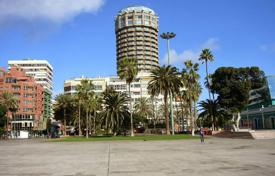 Property for sale in Las Palmas de Gran Canaria. Office – Las Palmas de Gran Canaria, Canary Islands, Spain