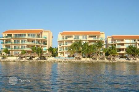 3 bedroom apartments for sale in North America. Apartment – Puerto Aventuras, Quintana Roo, Mexico