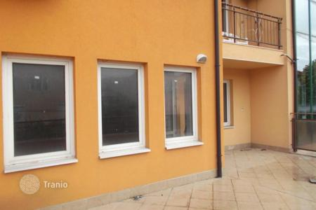 Cheap 2 bedroom apartments for sale in Bulgaria. Apartment – Velingrad, Pazardzhik, Bulgaria