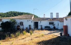 Agricultural – Silves, Faro, Portugal for 430,000 €