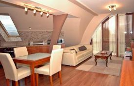 Residential for sale in Keszthely. Exclusive flat in Keszthely near both the town centre and Lake Balaton