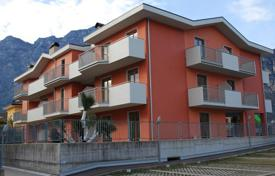 2 bedroom apartments for sale in Trentino - Alto Adige. Apartment – Riva del Garda, Trento, Trentino — Alto Adige, Italy