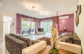 Residential for sale in Zala. Two-storey house with new furniture, a terrace and garden, near to the thermal lake of Heviz, Hungary