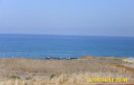 Large Plot of Land Close to Sea in Agia Marina for 550,000 €