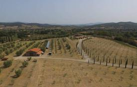 Development land for sale in Tuscany. Development land – Gavorrano, Tuscany, Italy